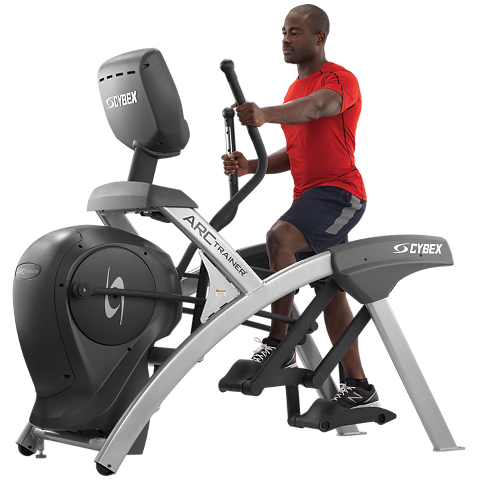 Residential Cardio Exercise Equipment Store