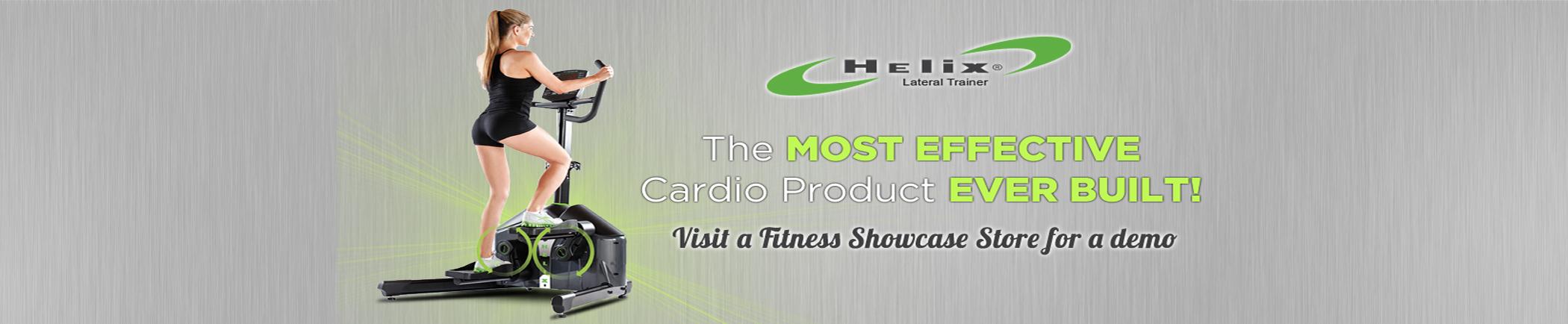 940x434_FitnessShowcaseHELIX