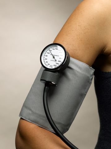 blood-pressure-month