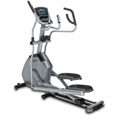 x4- elegant elliptical